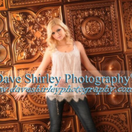 Photo Booth & Wedding Deco Panel