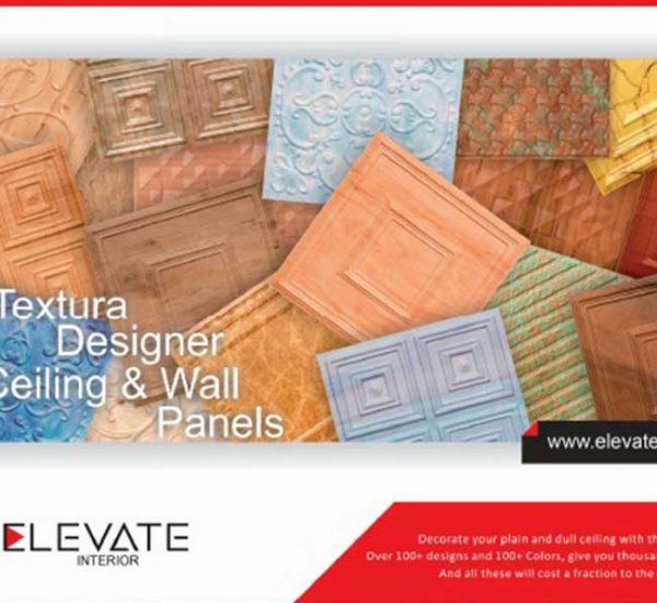 Elevate-Designer-Ceiling-Tiles_1