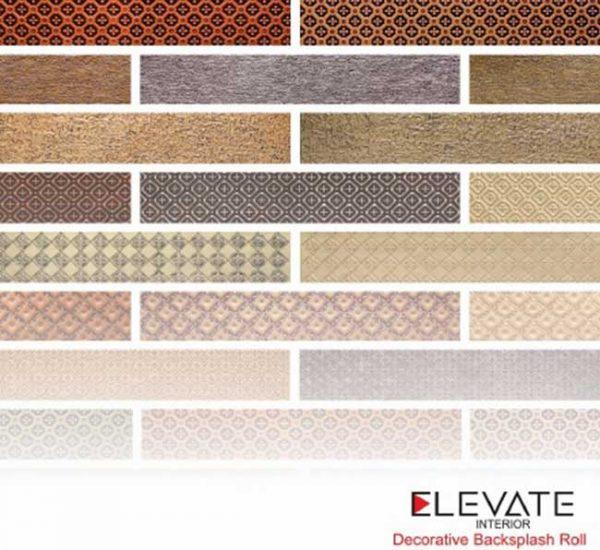 Elevate-Interior-Roll-Brochure_1