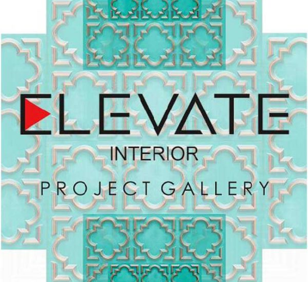 PROJECT-GALLERY_EI_1
